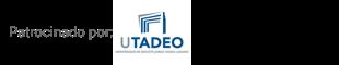 Tadeo1