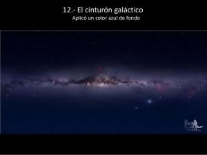 estafador-de-astrofotografia-70-638