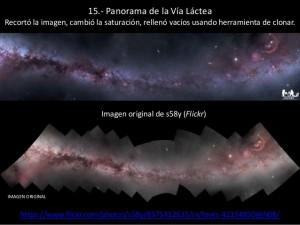 estafador-de-astrofotografia-83-638