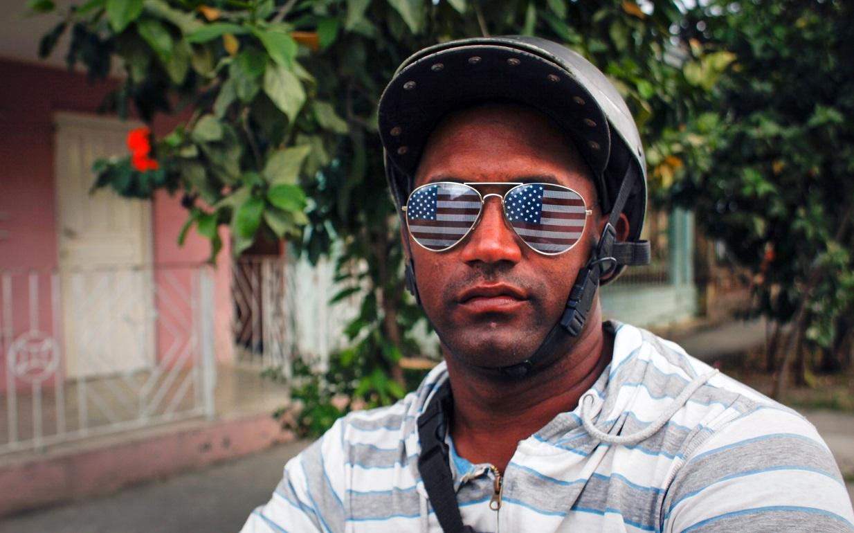CUBA-US-GUANTANAMO