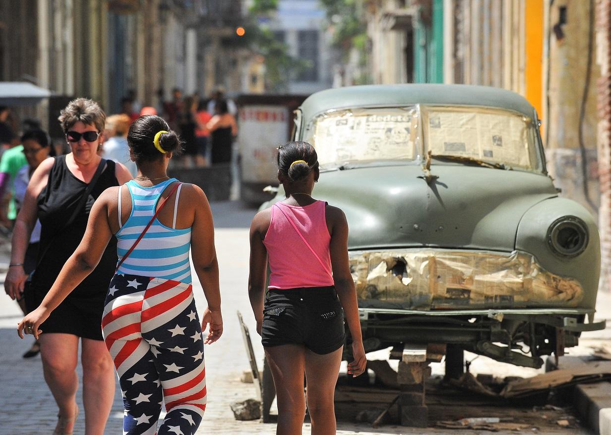 CUBA-US-OBAMA-FEATURES