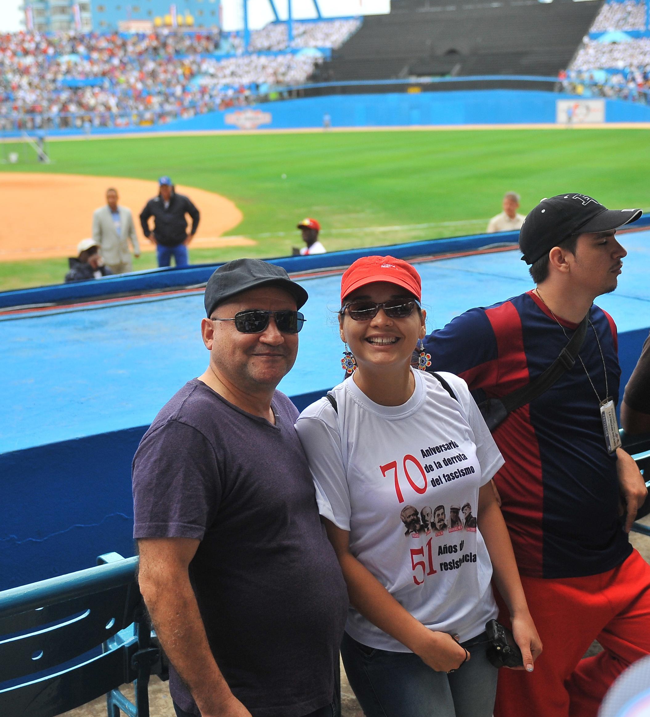 CUBA-US-OBAMA-BASEBALL