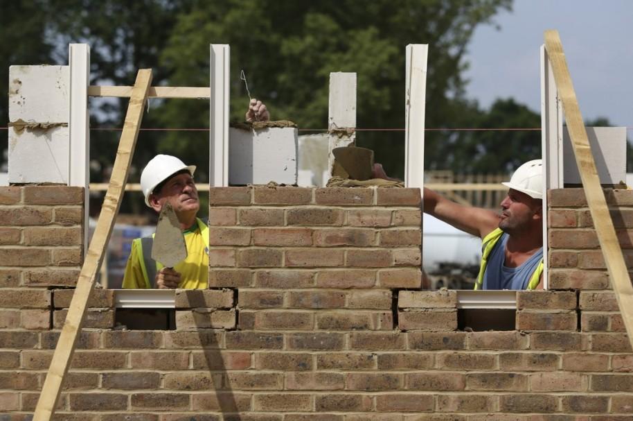 Subsidios para vivienda nueva