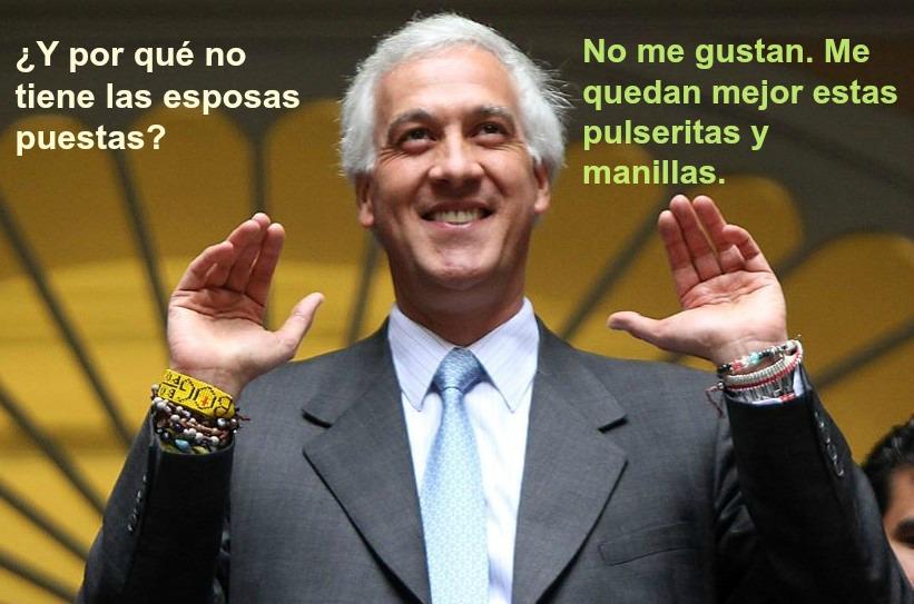Meme Moreno