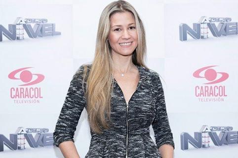 Pilar Schmitt