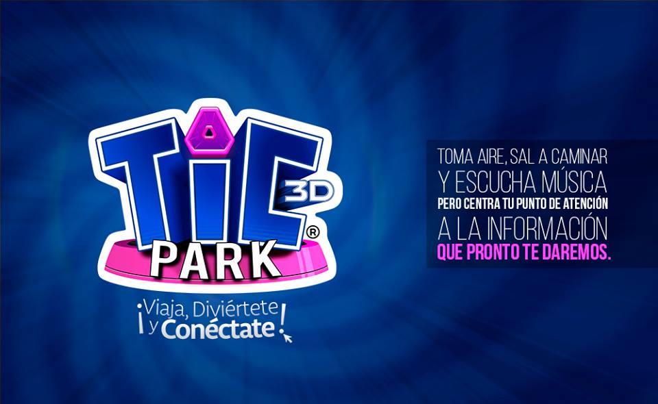 TIC Park