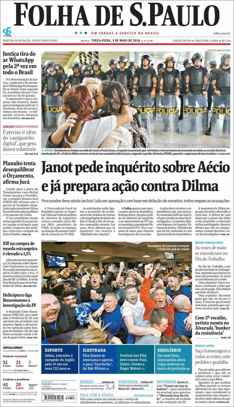 12 br_folha_spaulo.750