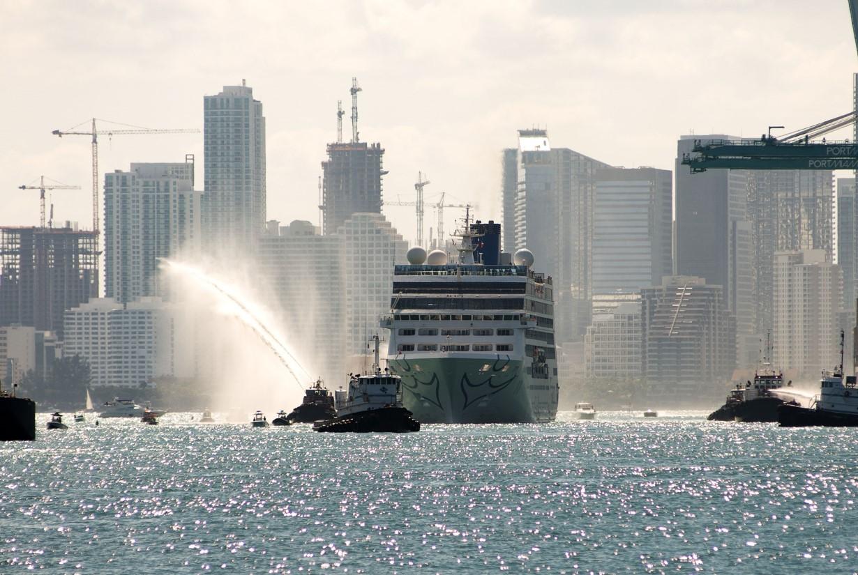Miami 2 (AFP)