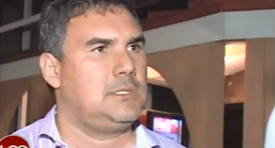 Miguel Nule