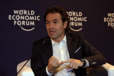 Federico Gutierrez
