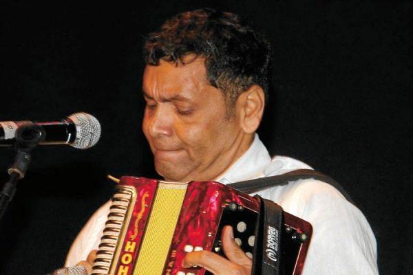 Julio Rojas 1