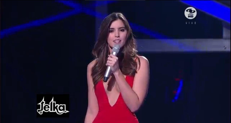 Paulina Vega5