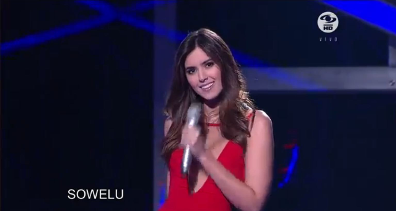 Paulina Vega6