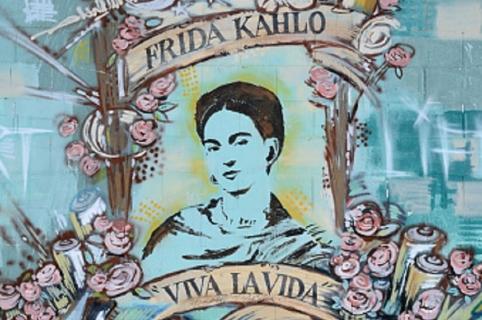 10 Frases Célebres De Frida Kahlo Para Honrar Su Memoria