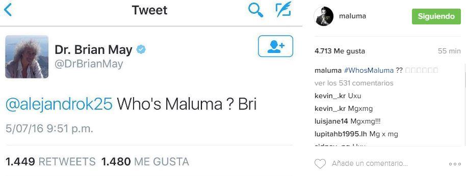 WhoisMaluma
