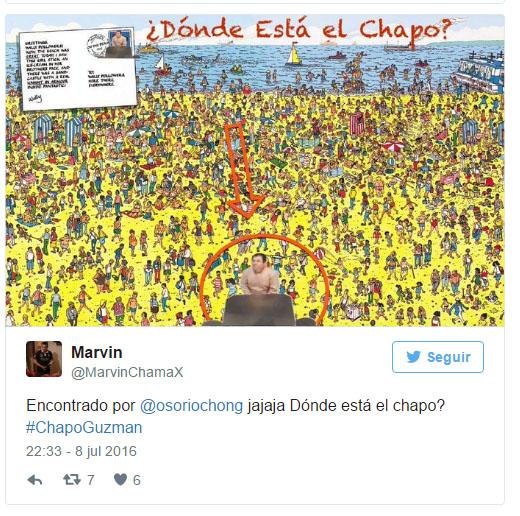 Chapo1