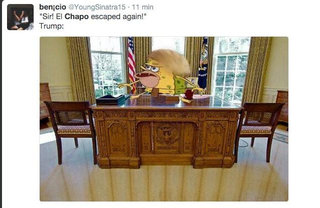 chapo8