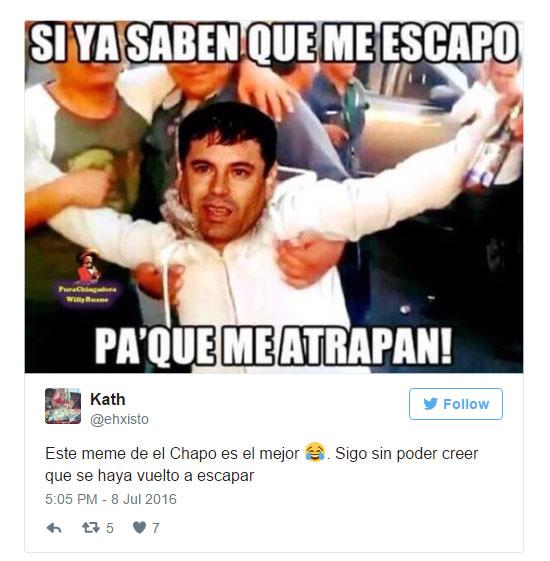 chapo10