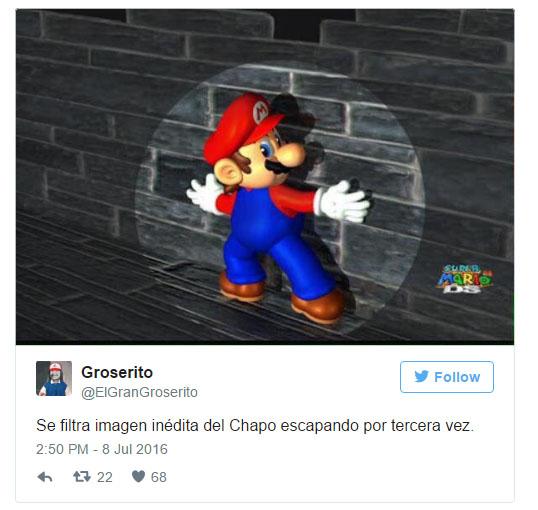 chapo12