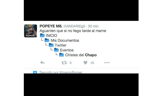 chapo7