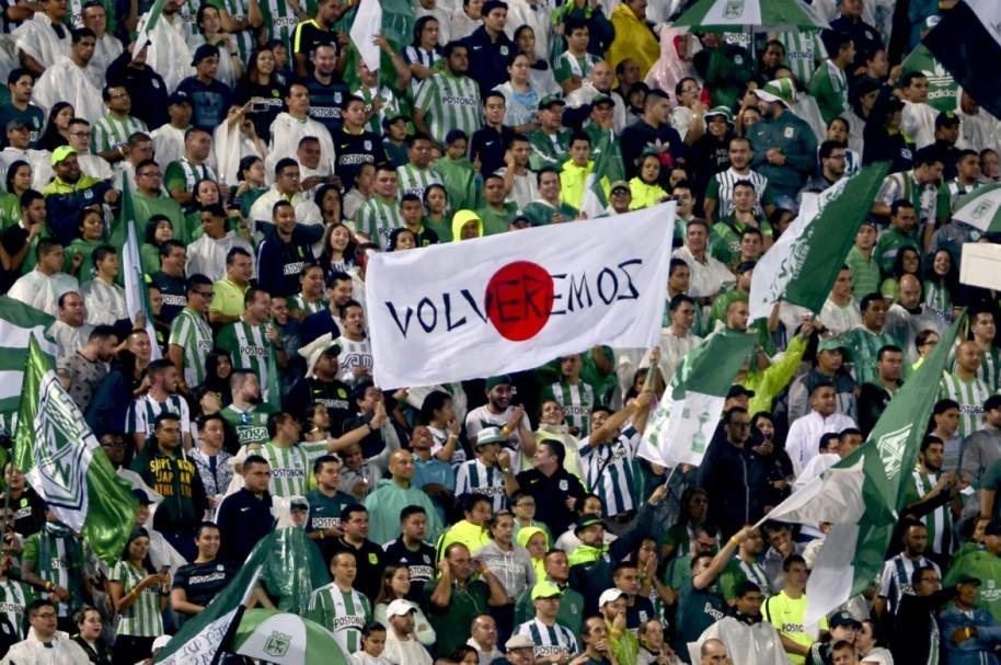 Nacional Mundial de Clubes