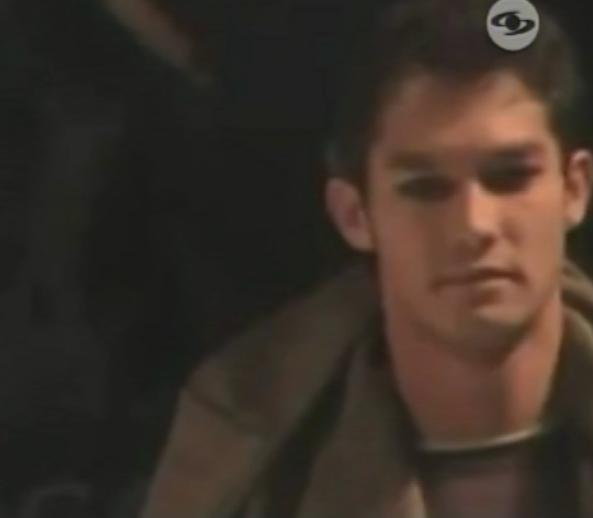 Captura de pantalla Caracol Televisión.