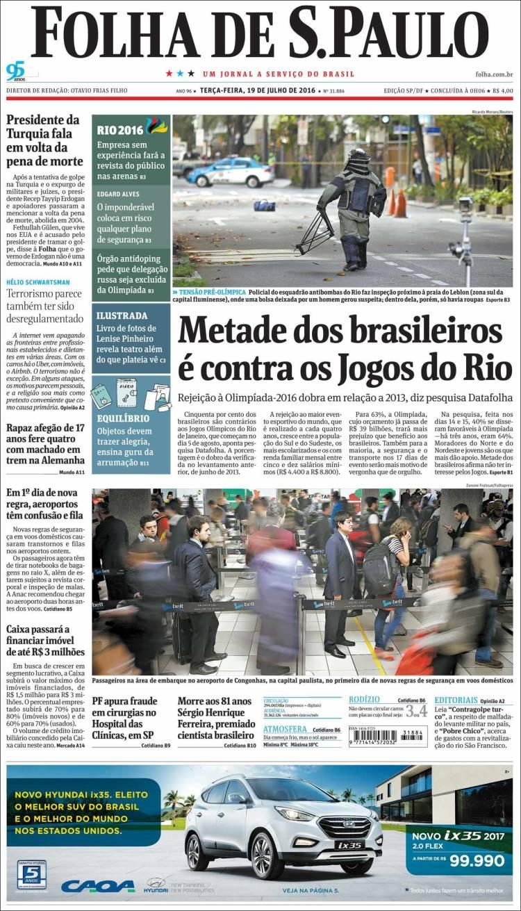 13 br_folha_spaulo.750