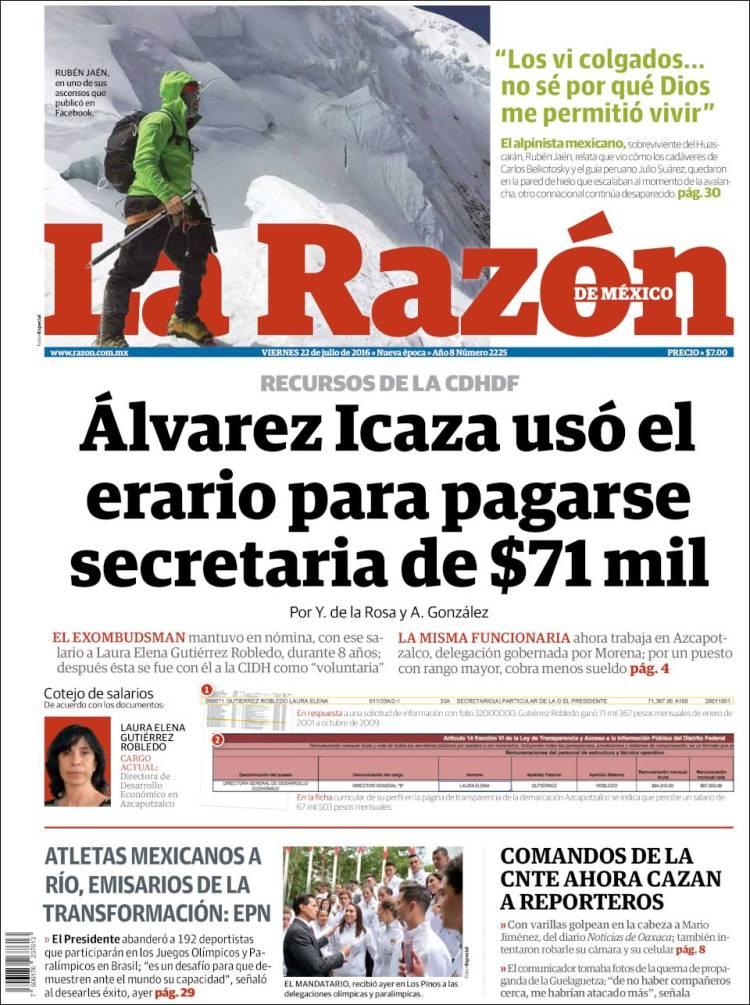 12 mx_razon.750