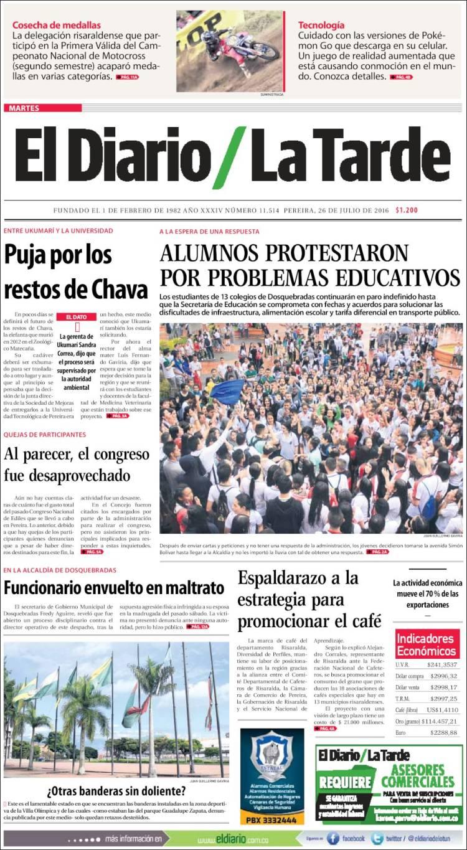 5 co_diario_otun.750