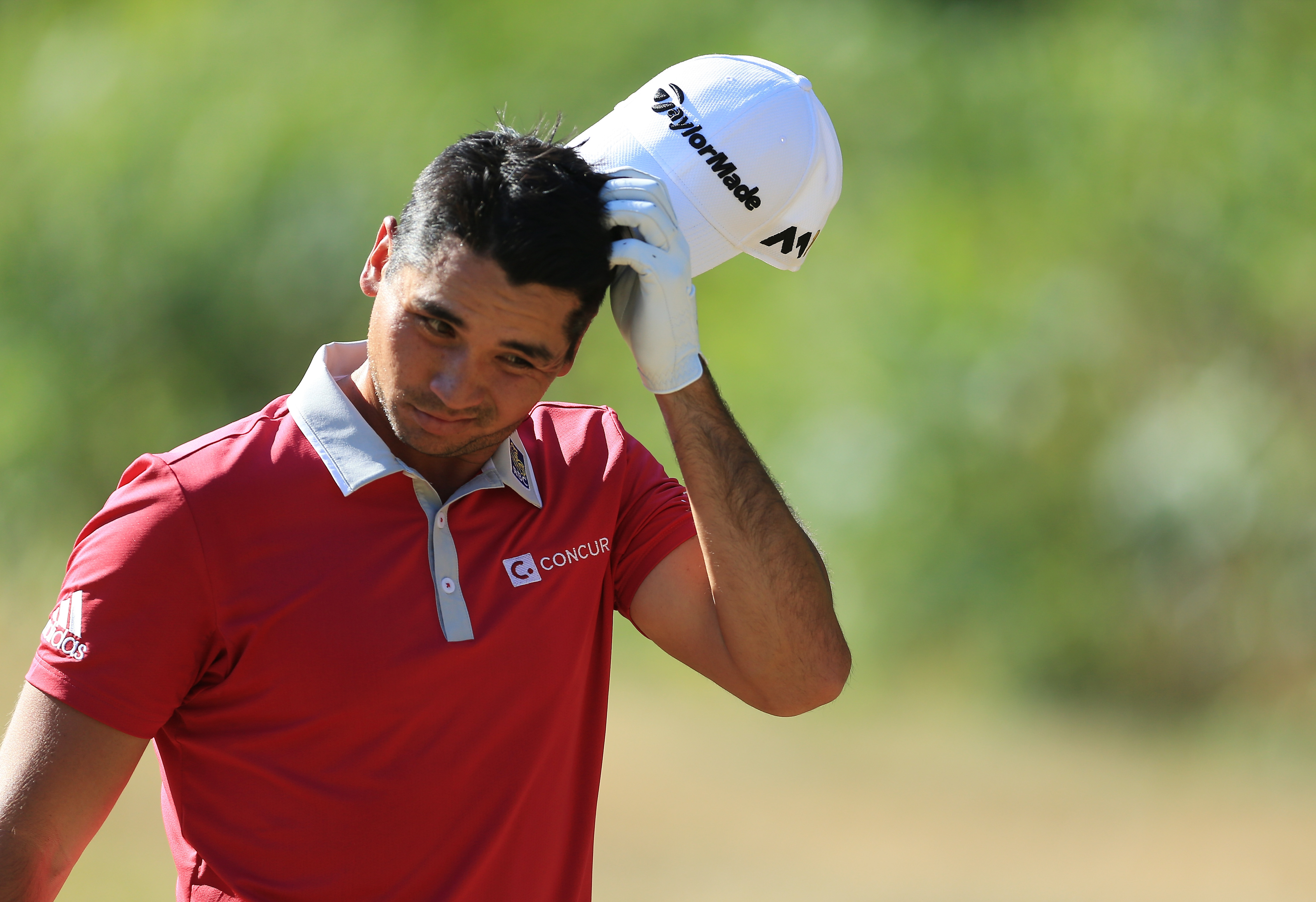 RBC Canadian Open - Second Round