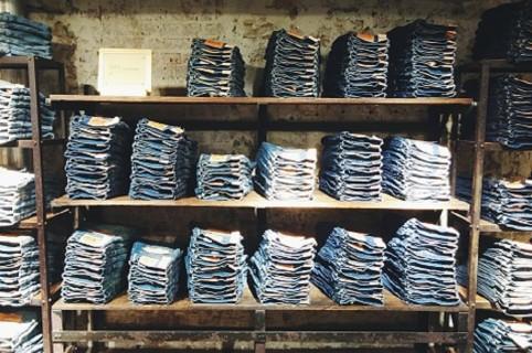 835ac35db6 Estas son las 10 marcas de jeans más vendidas en Colombia