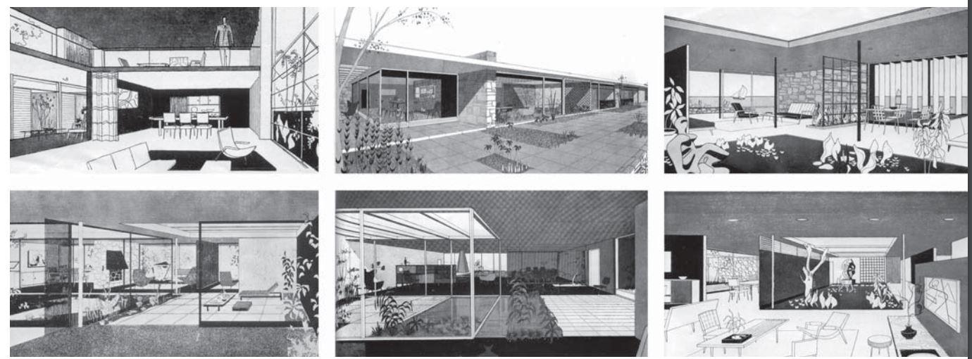 Casa O & V