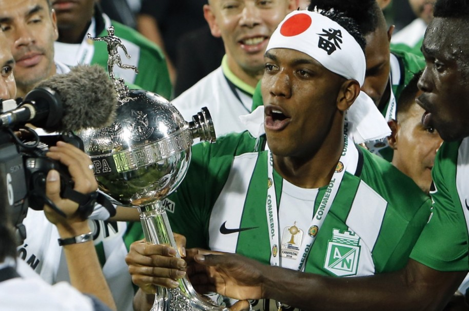 Fifa Nacional