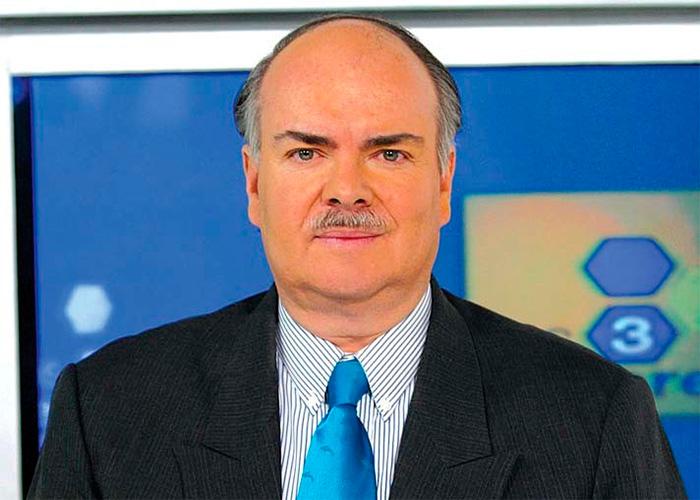 Iván-mejia