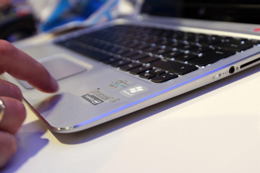 Computador portátil - pulzo.com