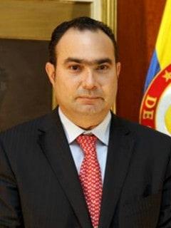 Jorge Ignacio Pretelt
