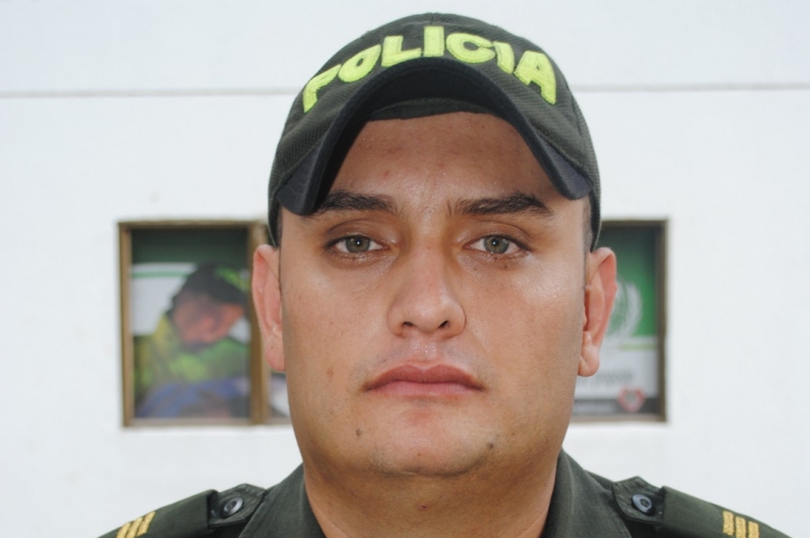 Anyelo Palacios