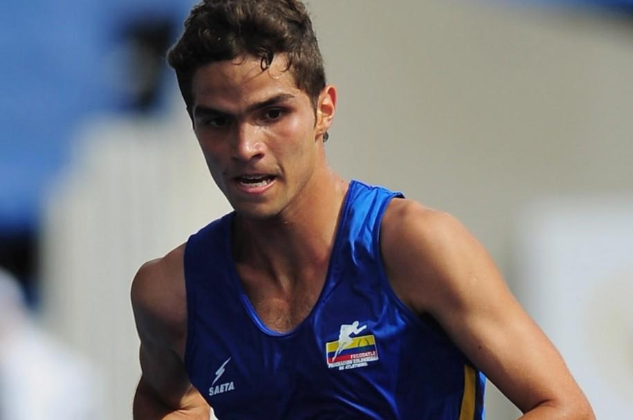 Manuel Soto Getty