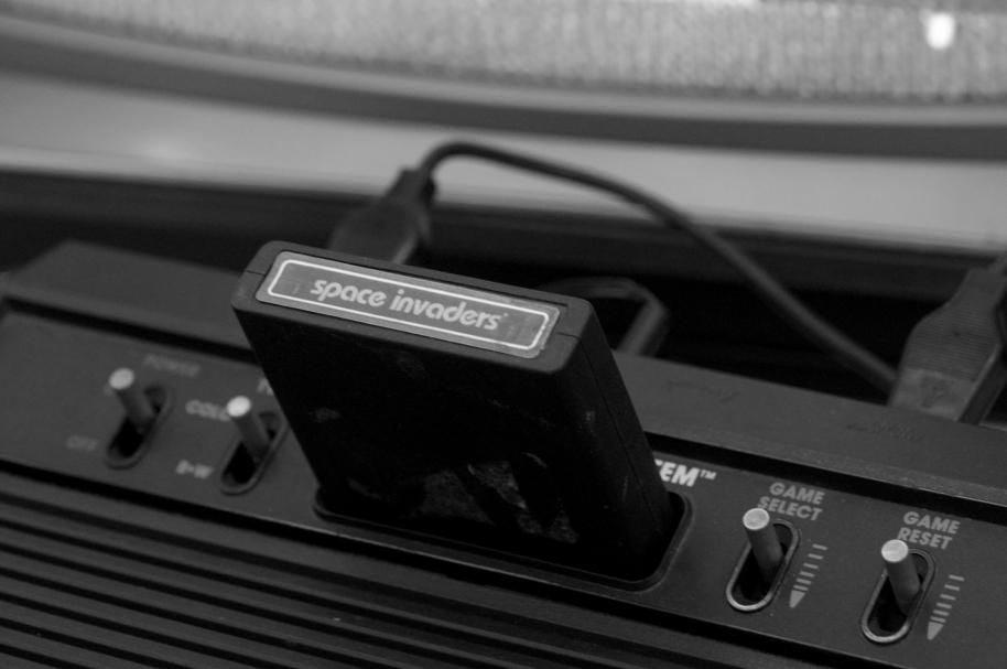 Atari - pulzo.com