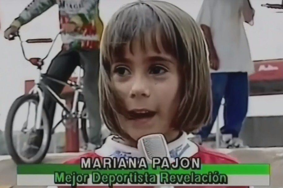 Nota Mariana