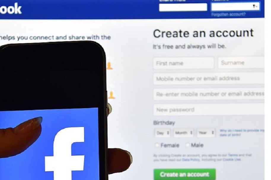 Alerte a sus hijos del peligro que hay en las redes sociales.