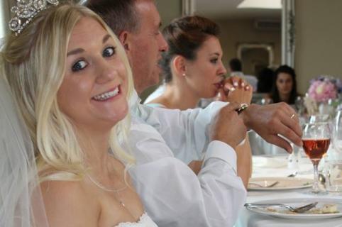 Vender vestido de novia por internet