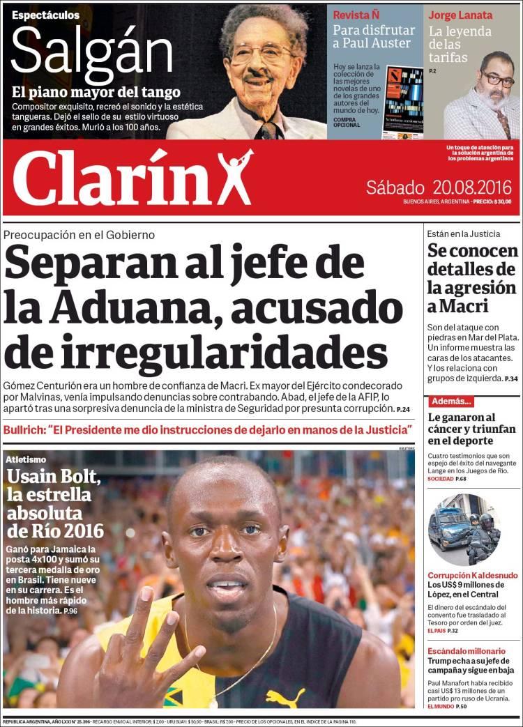 13 ar_clarin.750