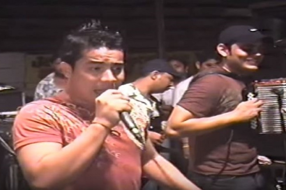 Luis Genaro Villero