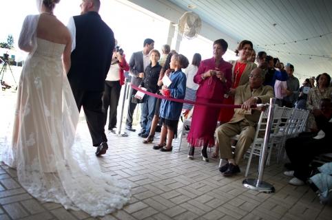 Matrimonio Catolico Precio : Las cosas que debe saber sobre el matrimonio civil