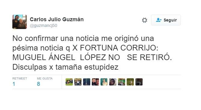 Carlos Julio Guzman 2