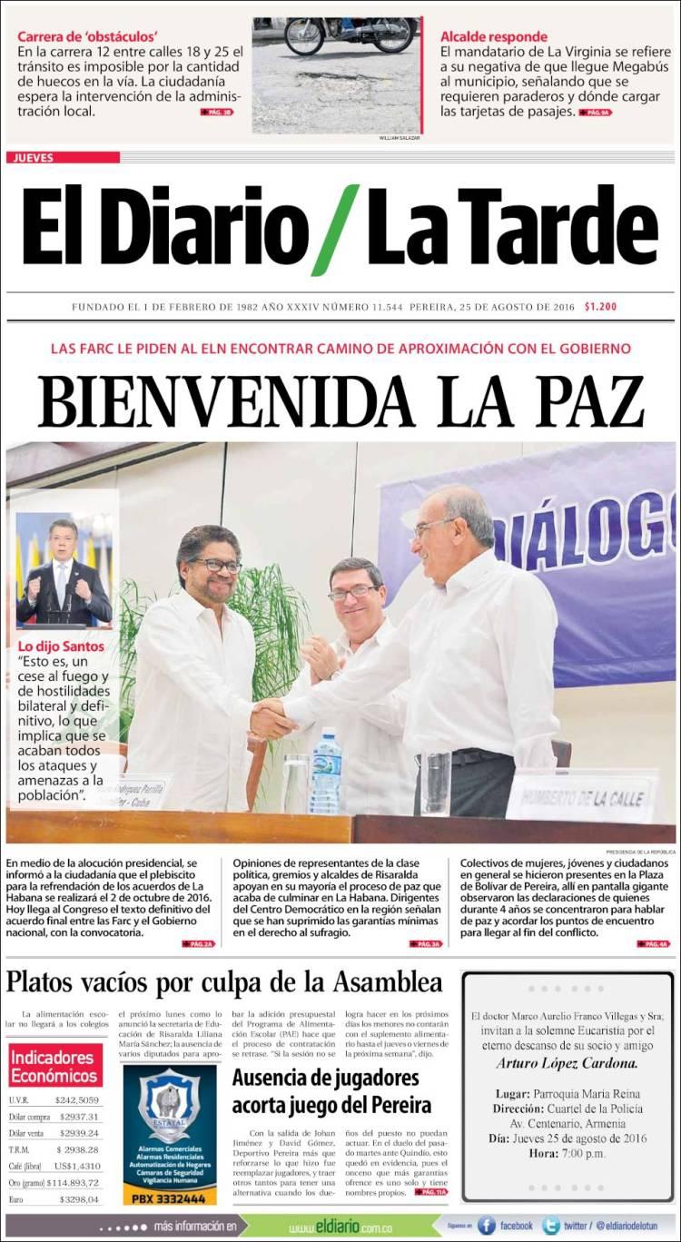 4 co_diario_otun.750