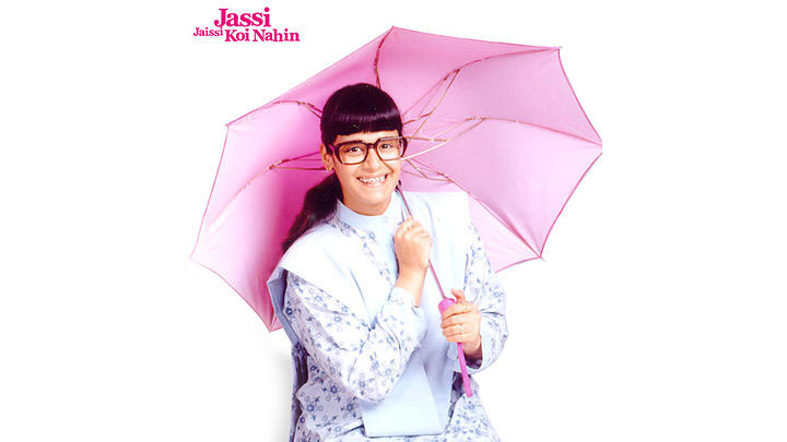 Jassi Jaissi Koi Nahin INDIA 2003