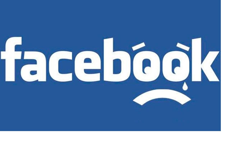 Se Cay U00f3 Facebook