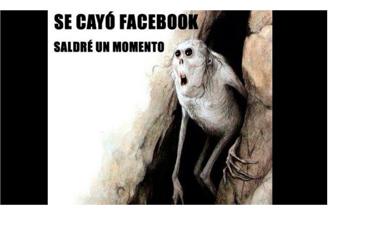 meme Fb 4